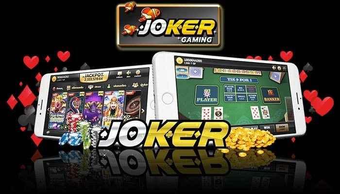 Daftar Situs Judi Slot Online Terpercaya 2021 Deposit 10Rb